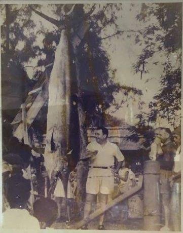 Sportfisher History 5-min